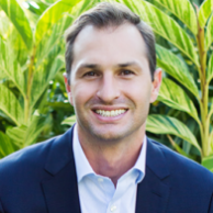 Daniel Lofaso | CEO Digital Elevator